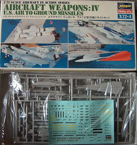 US Aircraft Weapon Loading Set Flugzeug Deck Mannschaft 1:72 Hasegawa 35005